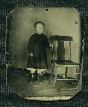 tintype 2